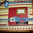 Album 0011