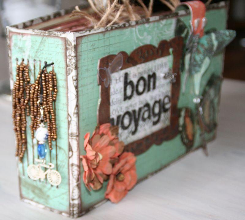 Bonvoyage1